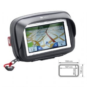 PARA GPS
